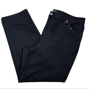 Gloria Vanderbilt The Original Slimming Jeans